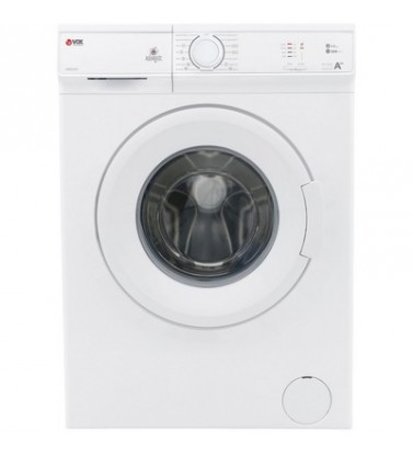 Mašina za pranje veša VOX WM 5051
