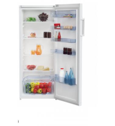 BEKO RSSA 290 M 31 WN frižider