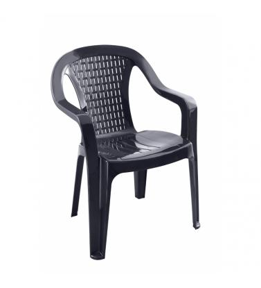 Baštenska stolica Valerija eko