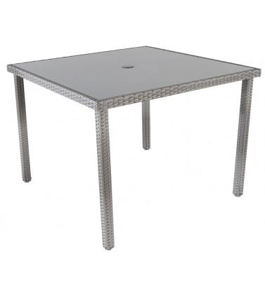 Baštenska sto Avola