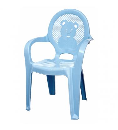 Baštenska dečija stolica Violeta