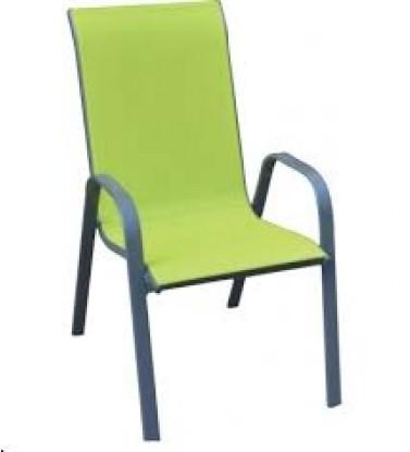 Baštenska stolica Como