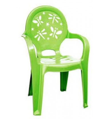 Dečija stolica Violeta