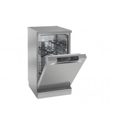Mašina za pranje sudova Gorenje  GS 53110S