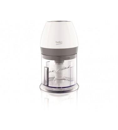 BEKO CHP 6450 W blender