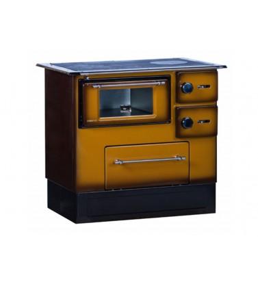 Alfa štednjak Plam R-46 elegant delux