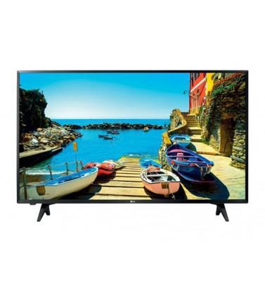 """LG Televizor FULL HD 43LJ500V LED, 43"""""""