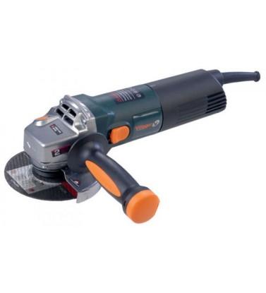 Električna brusilica VLP 440 – PREMIUM 850 W – UGAONA 125 mm