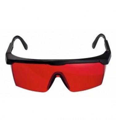 Bosch Naočare za laser Naočare za laser (crvene)