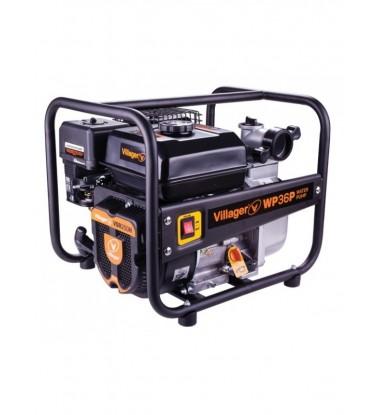 Motorna pumpa za vodu  HPWP 30 P  Villager