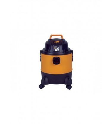 Usisivač za suvo i mokro usisavanje 1250W VVC 20 VILLAGER