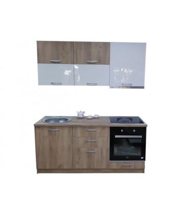 Kuhinja ĐURĐA