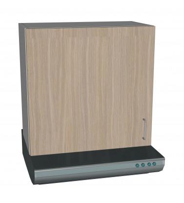 GE 60 K1 za aspirator