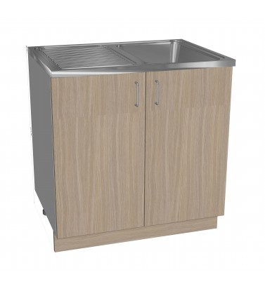 DE 80 K2 za sudoperu