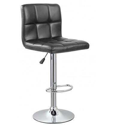 Barska stolica 5018