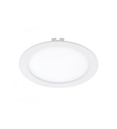 LED UGRADNA LAMPA FUEVA 1 94066