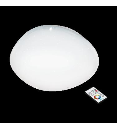 LED PLAFONJERA SILERAS 97578