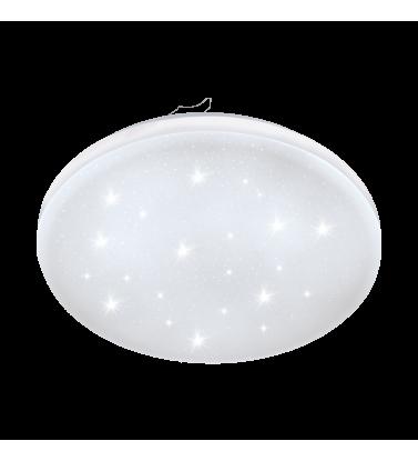 LED PLAFONJERA FRANIA-S 97878