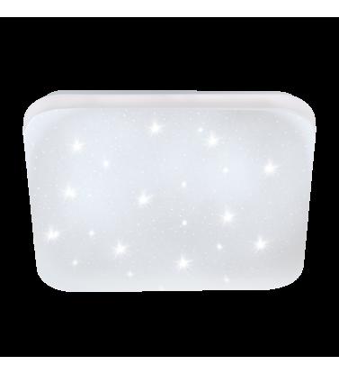 LED PLAFONJERA FRANIA-S 97883