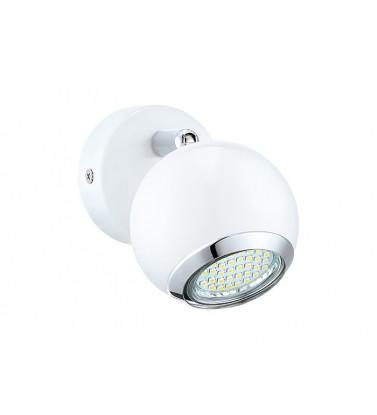 Spot lampa Eglo 31001 Bimeda