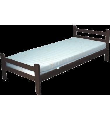 Krevet samac - ravni