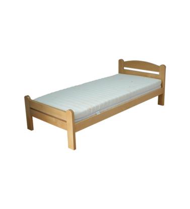 Krevet samac - lucni