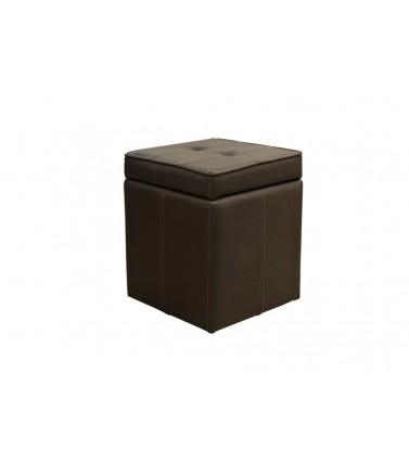 Tabure BOX 1 Armada