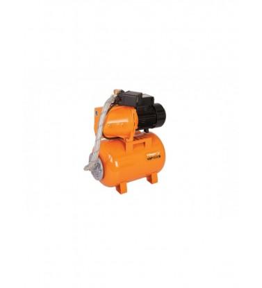 Hidropak za vodu VGP 1500 B Villager