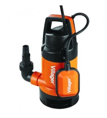 Potapajuća pumpa  za nečistu vodu VSP 10000