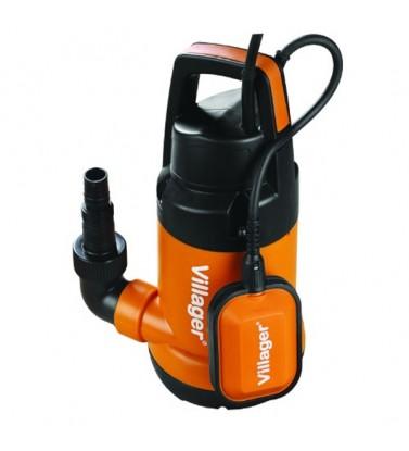 033495 potapajuća pumpa  za nečistu vodu VSP 8000
