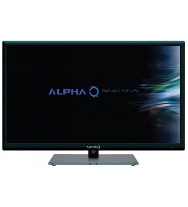 Alpha 32AR2000 LED televizor 81cm