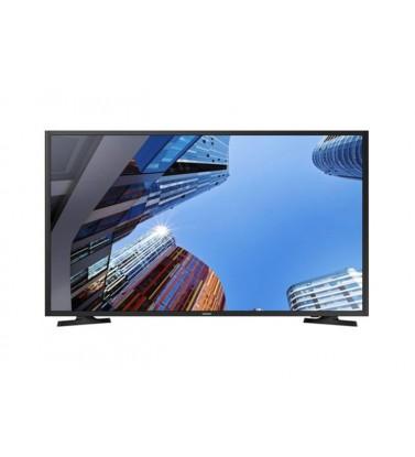 LED televizor SAMSUNG UE32M5002AKXXH