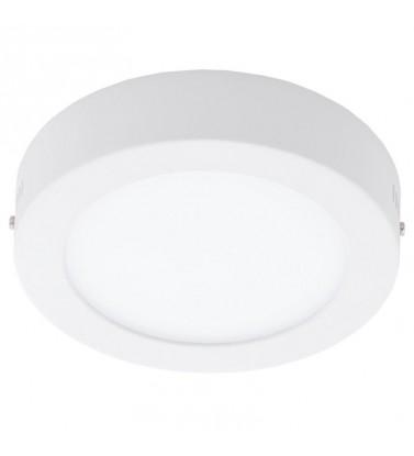 LED NADGRADNA LAMPA FUEVA 1 94072