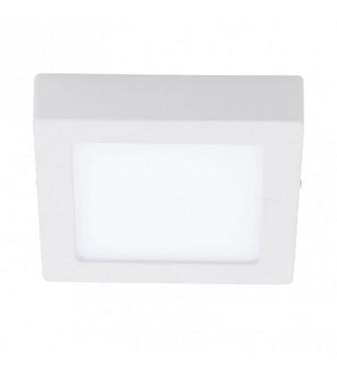 LED NADGRADNA LAMPA FUEVA 1 94073