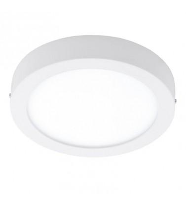 LED NADGRADNA LAMPA FUEVA 1 94075