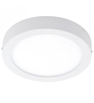 LED NADGRADNA LAMPA FUEVA 1 94076