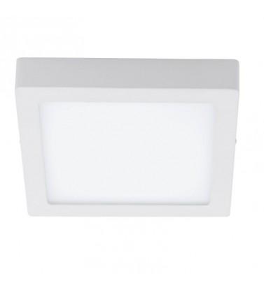 LED NADGRADNA LAMPA FUEVA 1 94078