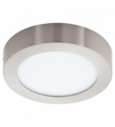 LED NADGRADNA LAMPA FUEVA 1 94523