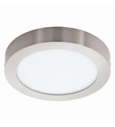 LED NADGRADNA LAMPA FUEVA 1 94525