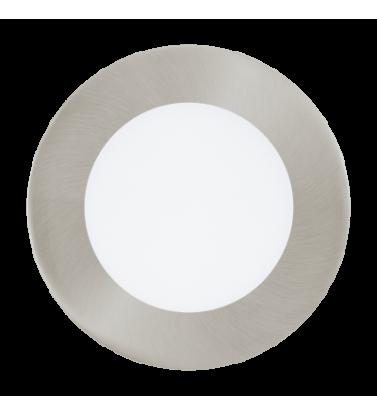 LED UGRADNA LAMPA FUEVA 1 95465