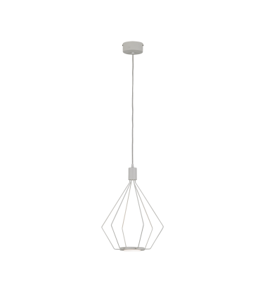 LED LUSTER CADOS 39319