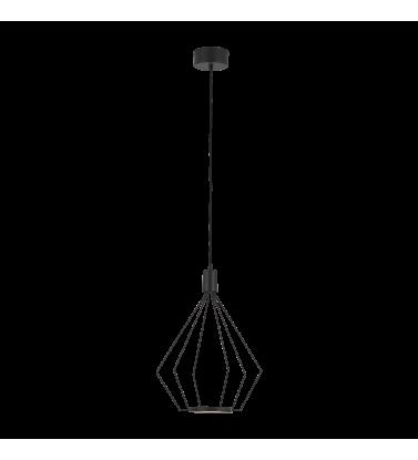 LED LUSTER CADOS 39321