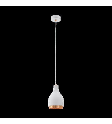 LED LUSTER COCNO 96871