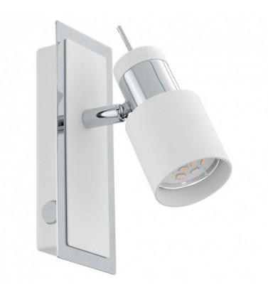 LED SPOT DAVIDA 78029
