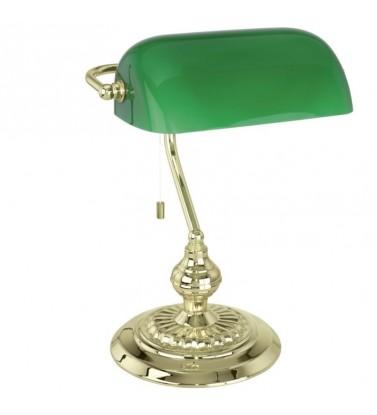 STONA LAMPA BANKER 90967