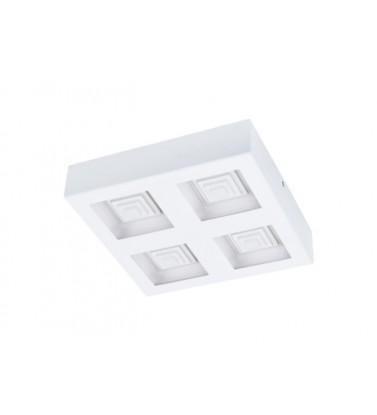 LED plafonjera 96794