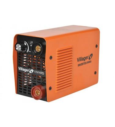 Aparat za varenje VILLAGER VIWM170
