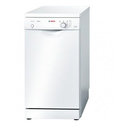 Masina za pranje sudova Bosch SPS40F22EU