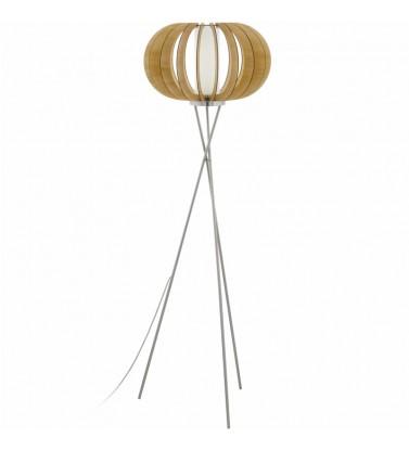 Podna lampa 95604 Stellato 1