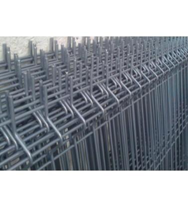 Panelna cinkovana ograda 3545